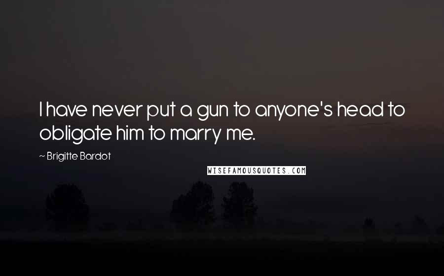 marry me quotes for him