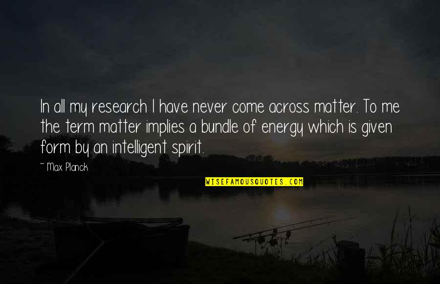 2560x1440 Wallpapers Quotes By Max Planck: In all my research I have never come