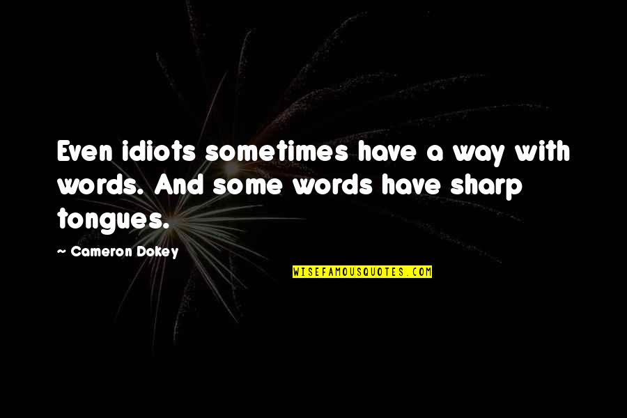 3 Idiots Quotes Top 40 Famous Quotes About 3 Idiots