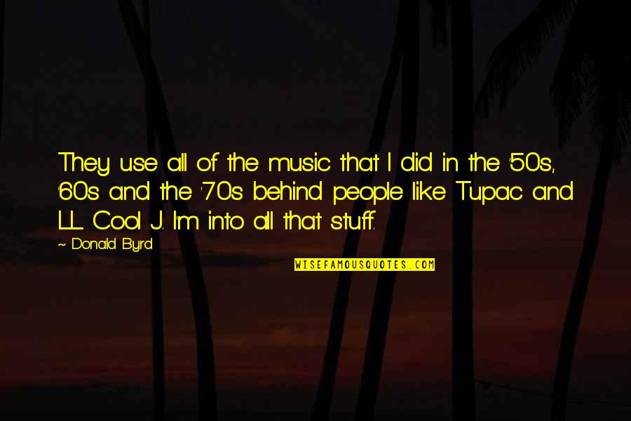 70s Music Quotes: top 18 famous quotes about 70s Music