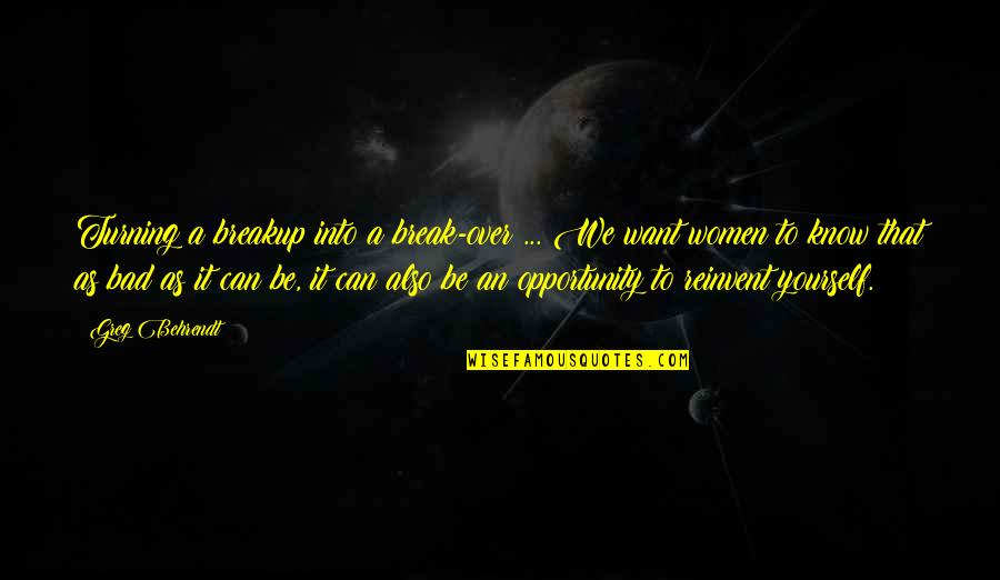 A Bad Breakup Quotes: top 17 famous quotes about A Bad Breakup
