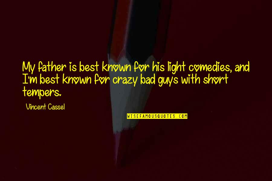 A Bad Father Quotes: top 31 famous quotes about A Bad Father