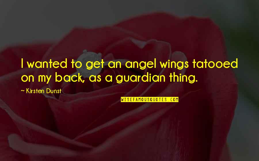 A Guardian Angel Quotes Top 30 Famous Quotes About A Guardian Angel