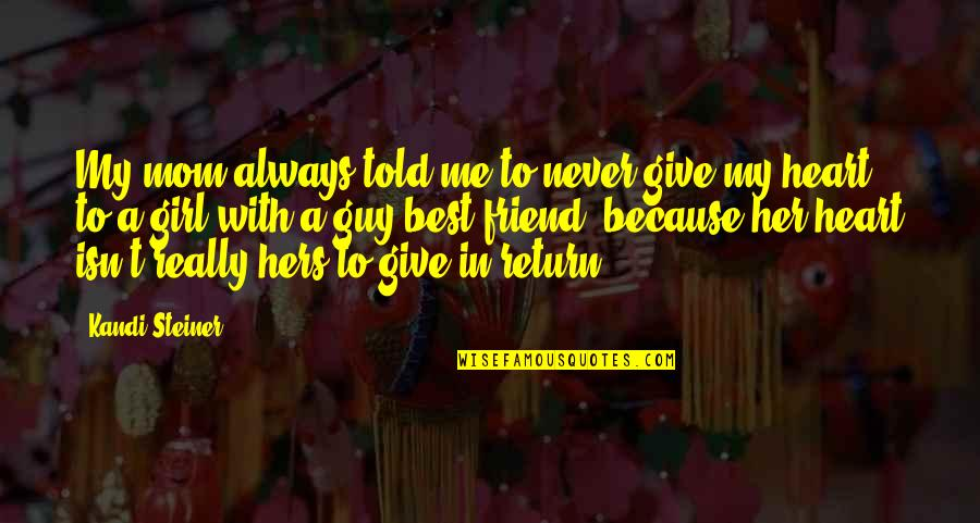 A Guy Best Friend Quotes: top 38 famous quotes about A Guy ...