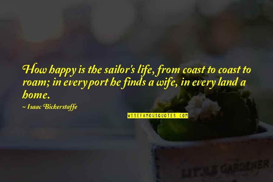 A Happy Wife Quotes: top 50 famous quotes about A Happy Wife