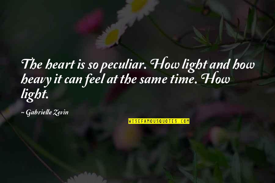 A Heavy Heart Quotes: top 71 famous quotes about A Heavy Heart