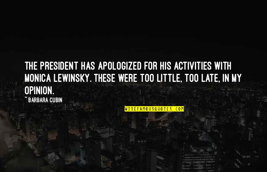 A Little Too Late Quotes Top 42 Famous Quotes About A Little Too Late