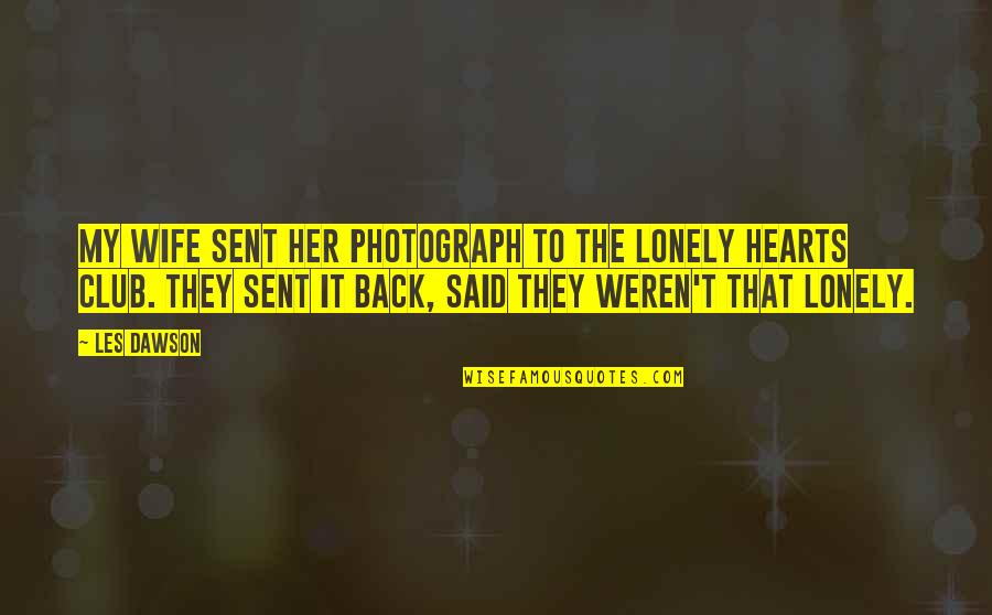 A Lonely Wife Quotes: top 4 famous quotes about A Lonely Wife