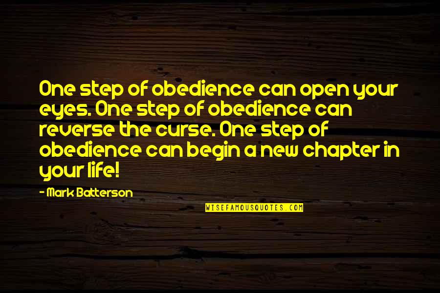 A New Life Chapter Quotes Top 35 Famous Quotes About A New Life Chapter