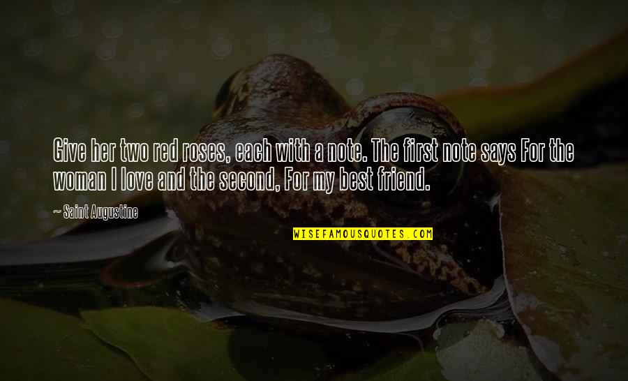 A Second Love Quotes: top 100 famous quotes about A Second Love