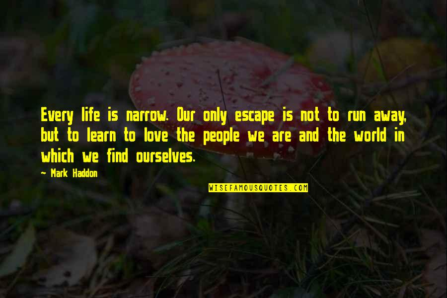 A Separate Peace Friendship Quotes Top 6 Famous Quotes About A