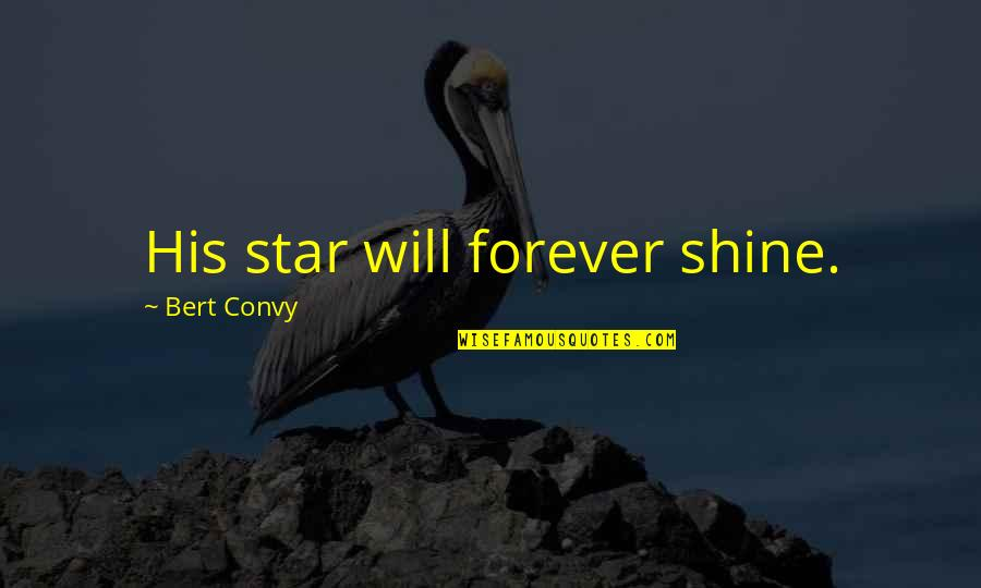 A Shining Star Quotes Top 47 Famous Quotes About A Shining Star