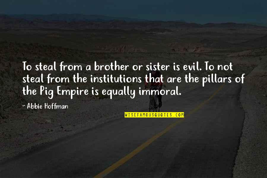 A Sister From A Brother Quotes: top 38 famous quotes about A ...