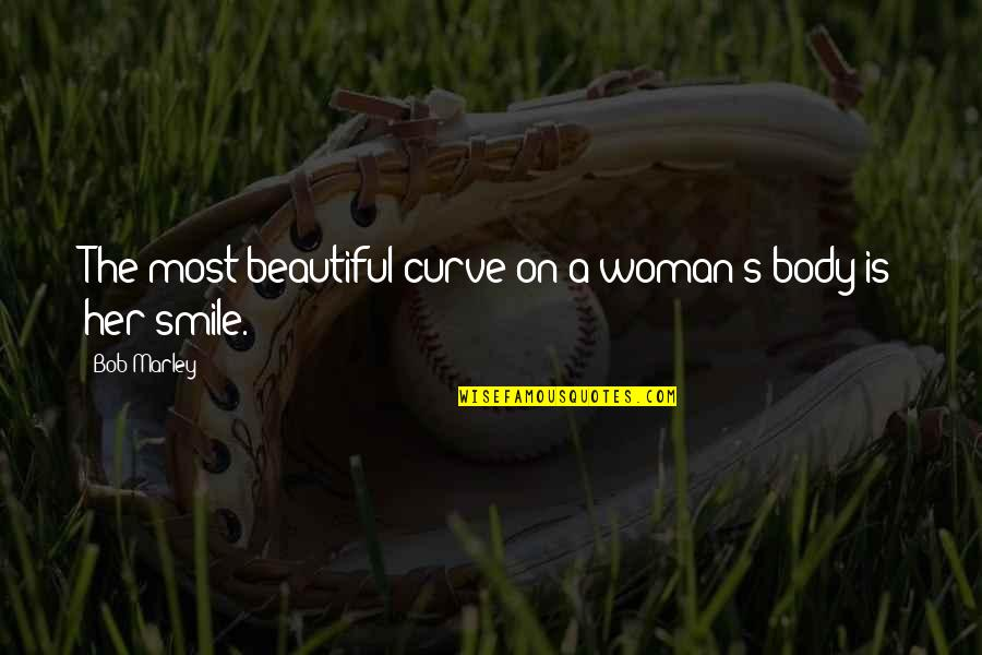 A Woman Smile Quotes Top 46 Famous Quotes About A Woman Smile