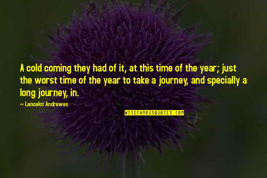 a year s time quotes top famous quotes about a year s time