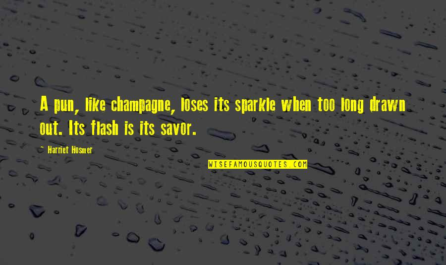 Aashiqui 2 Movie Images With Quotes By Harriet Hosmer: A pun, like champagne, loses its sparkle when