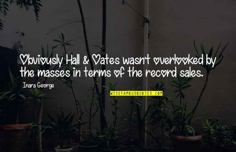 Aashiqui 2 Movie Images With Quotes By Inara George: Obviously Hall & Oates wasn't overlooked by the