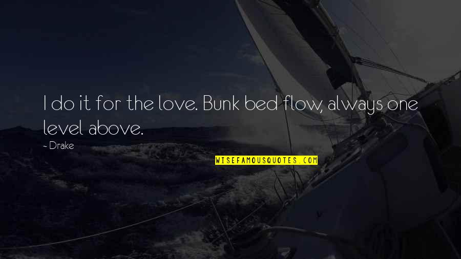 Above The Bed Quotes: top 13 famous quotes about Above The Bed