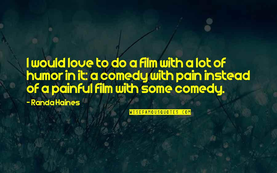 Acting Like A Woman Quotes Top 10 Famous Quotes About Acting Like A