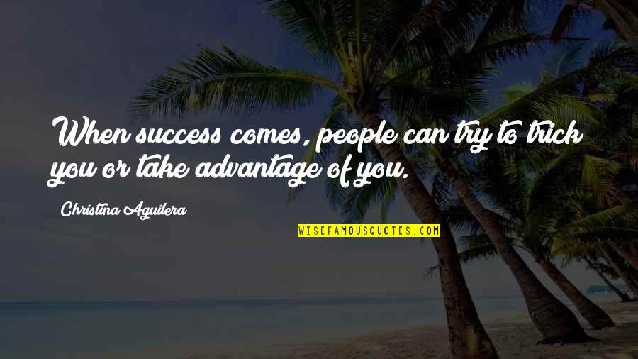 Advantage Quotes: top 100 famous quotes about Advantage