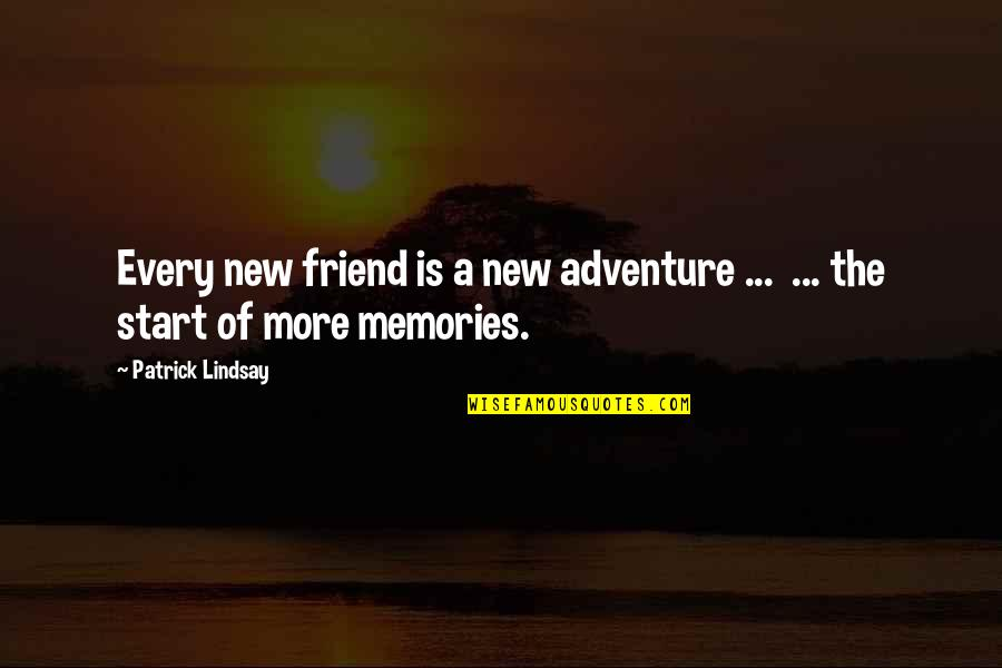 adventure your best friend quotes top famous quotes about