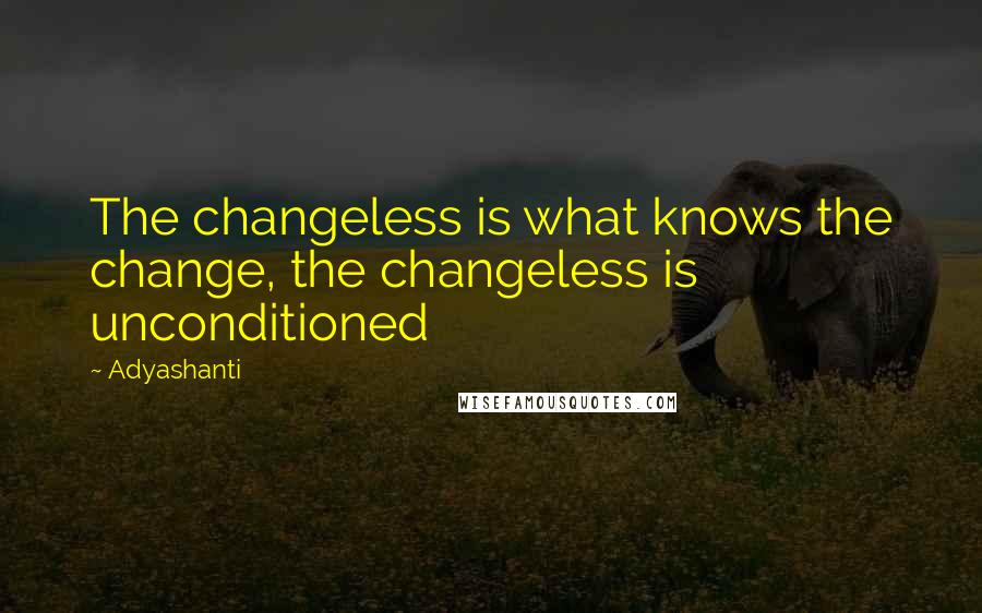 Adyashanti Quotes Wise Famous Quotes Sayings And Quotations By Amazing Adyashanti Quotes