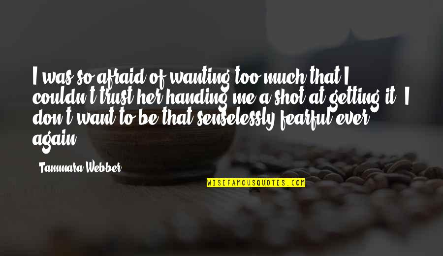 Best Ever Quotes About Being Afraid To Love Again Mesgulsinyali