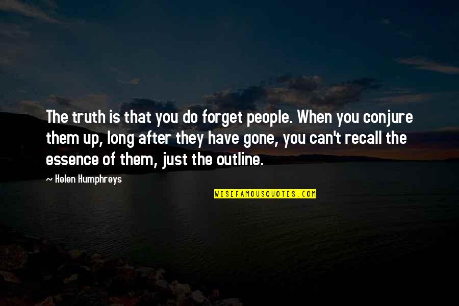 After Youre Gone Quotes Top 61 Famous Quotes About After Youre Gone