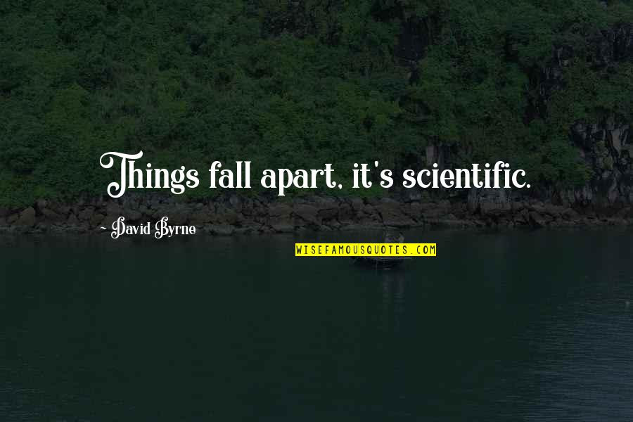 things fall apart quotes