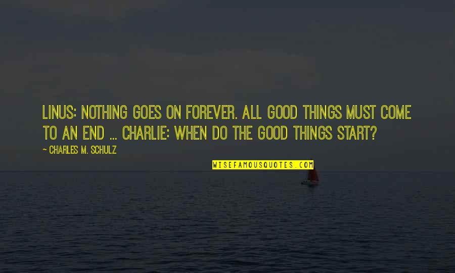 All Things Must End Quotes Top 14 Famous Quotes About All Things