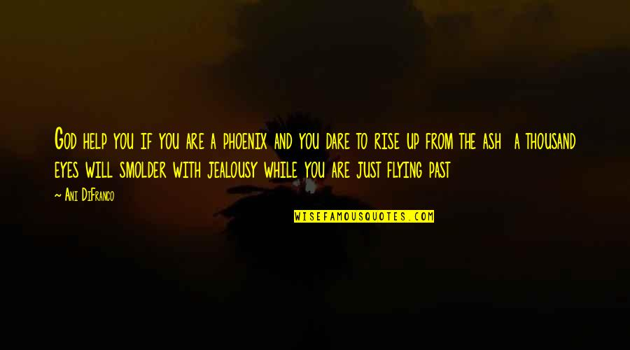 alone dan artinya quotes top famous quotes about alone dan artinya