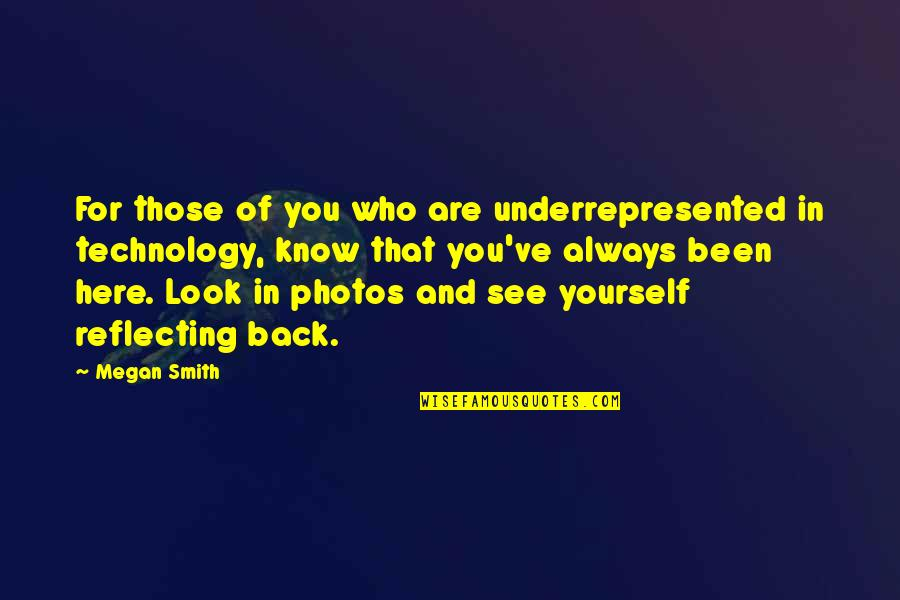 Always Look Out For Yourself Quotes Top 24 Famous Quotes About