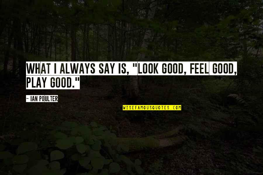 Always Say What You Feel Quotes Top 23 Famous Quotes About Always