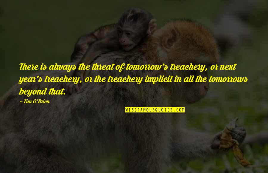 Always Tomorrow Quotes Top 100 Famous Quotes About Always Tomorrow