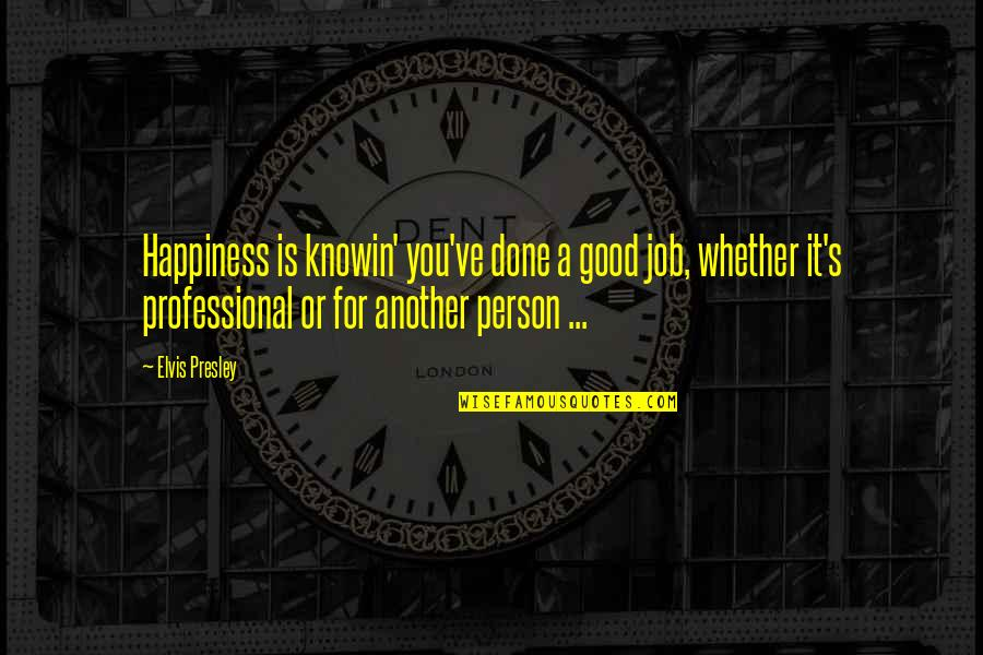 Am Not Good Person Quotes: top 44 famous quotes about Am Not ...