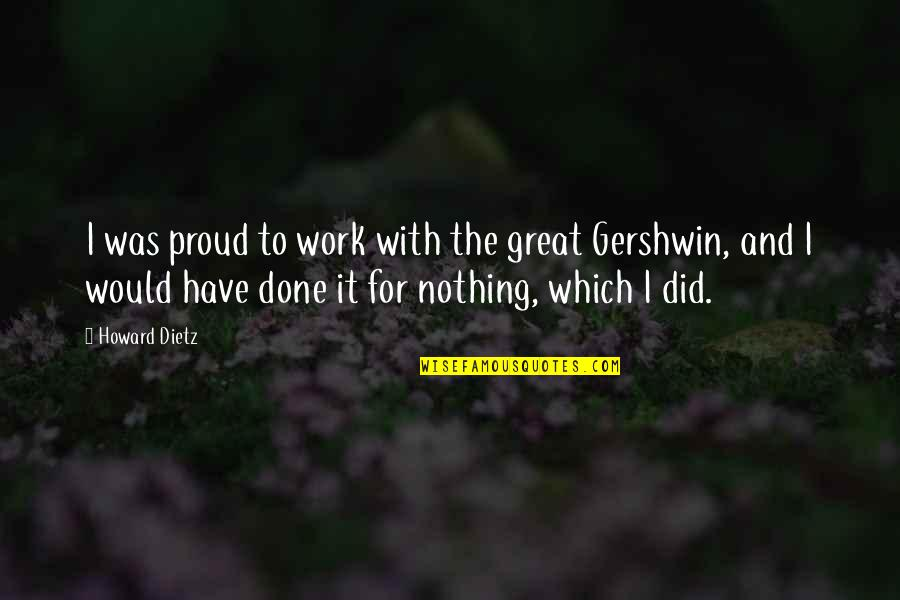 Am Proud To Have You Quotes Top 32 Famous Quotes About Am Proud To