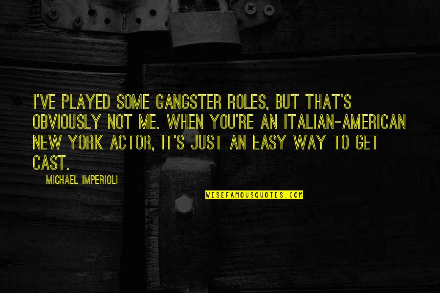 American Me Quotes: top 100 famous quotes about American Me
