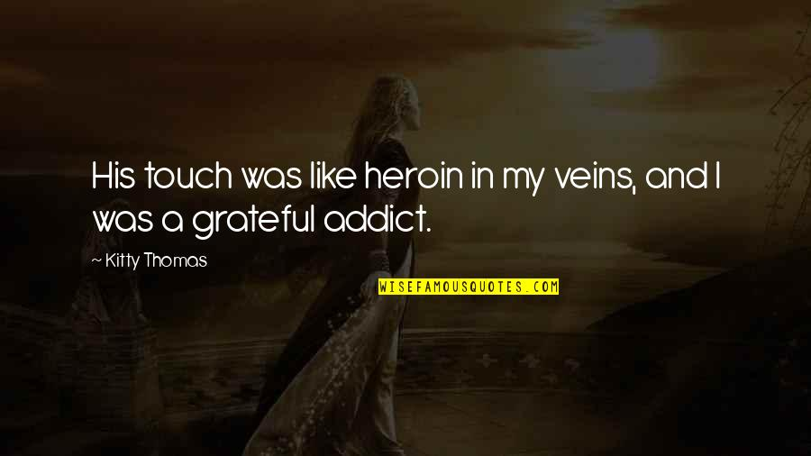 anberlin lyric quotes top famous quotes about anberlin lyric
