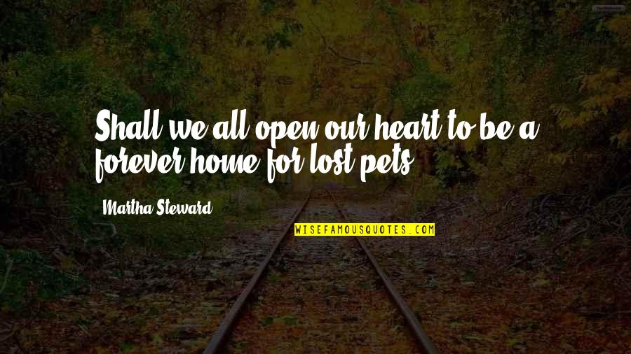 Animal Adoption Quotes: top 1 famous quotes about Animal ...
