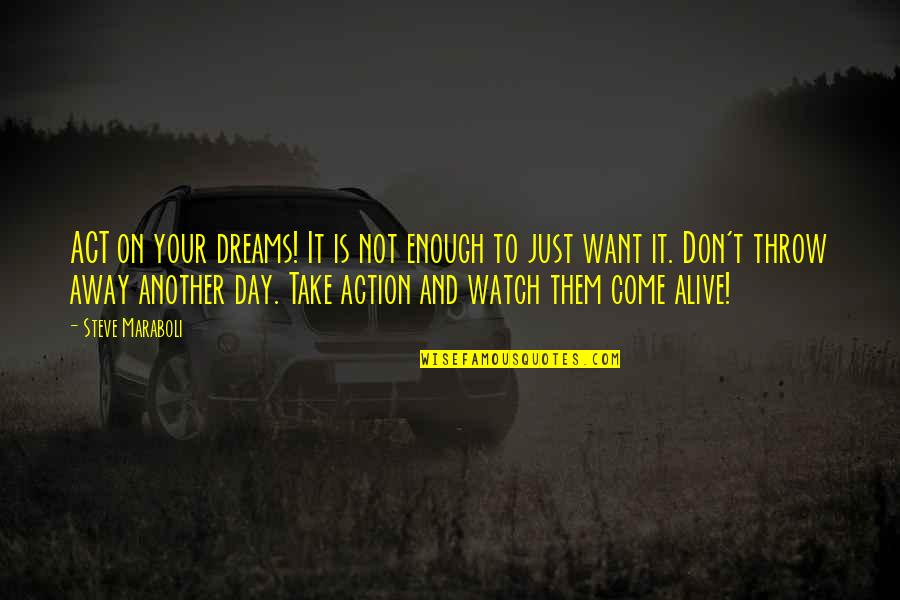 Another Day Of Life Quotes Top 65 Famous Quotes About Another Day