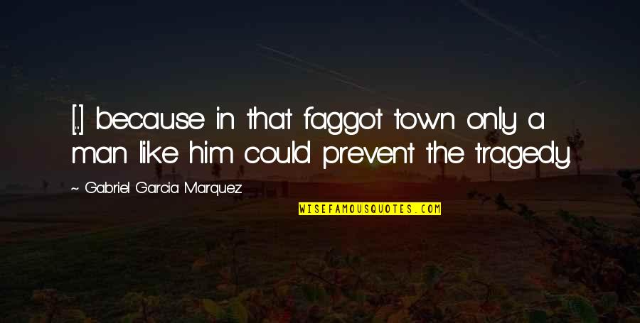 Apa 6th Referencing Direct Quotes By Gabriel Garcia Marquez: [...] because in that faggot town only a
