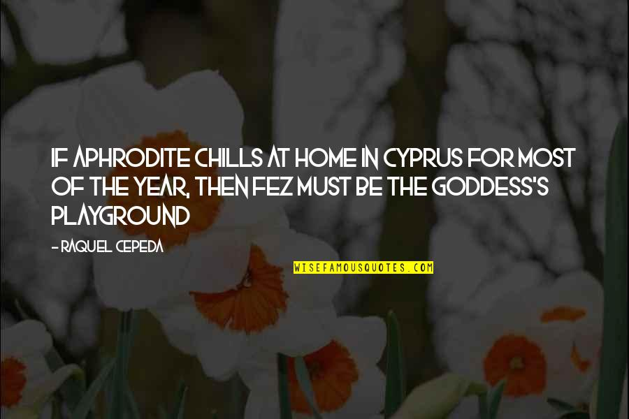 Aphrodite Goddess Quotes Top 4 Famous Quotes About