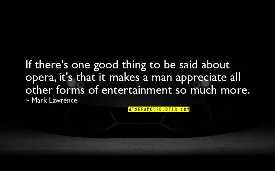 Appreciate Your Man Quotes: top 36 famous quotes about ...