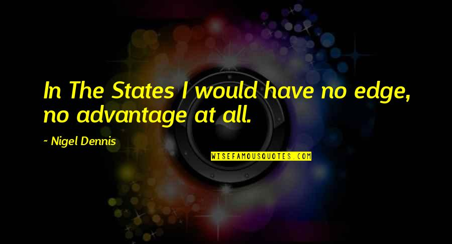 Apps To Create Quotes Top 60 Famous Quotes About Apps To Create Stunning Create Quotes App