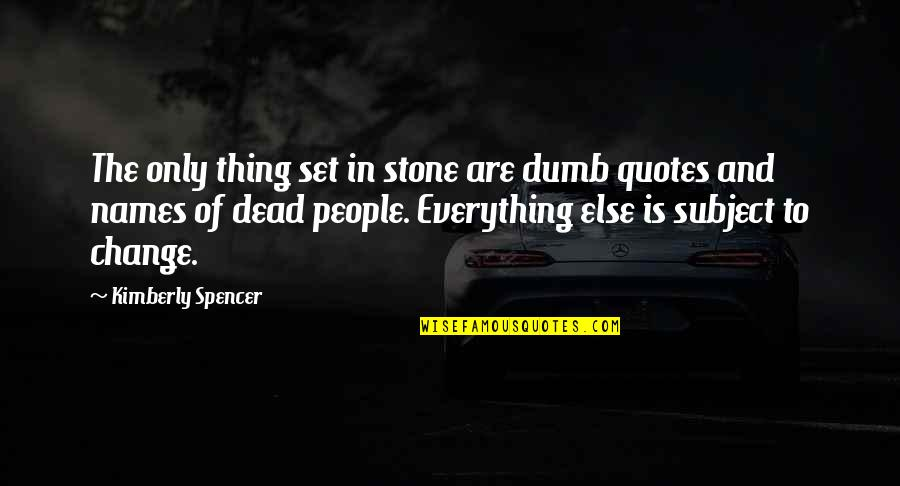 Attention Seekers On Facebook Quotes: top 6 famous quotes ...