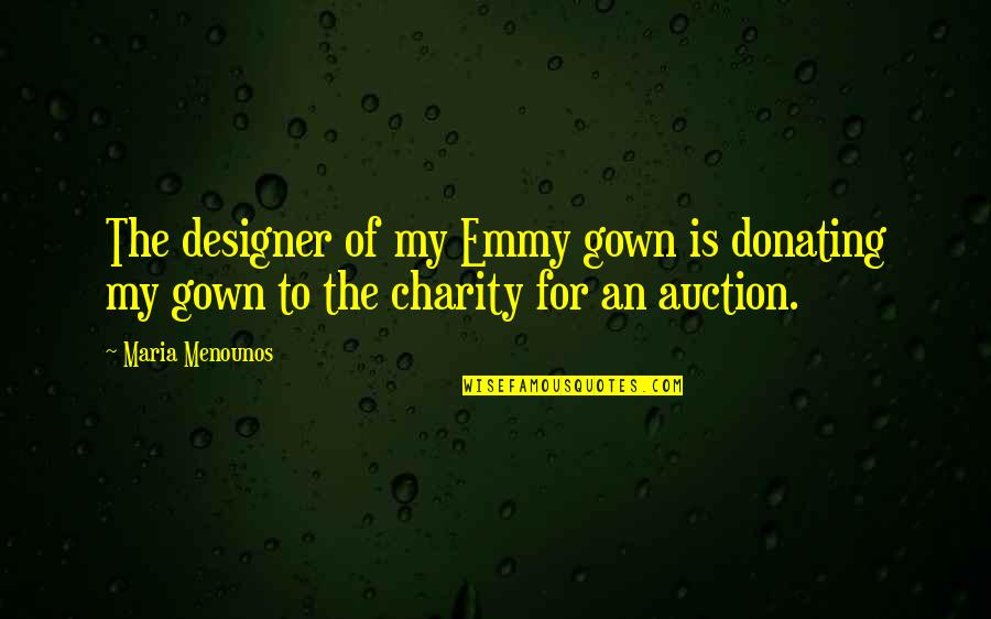 Auction Quotes Top 60 Famous Quotes About Auction Mesmerizing Quotes About Donating