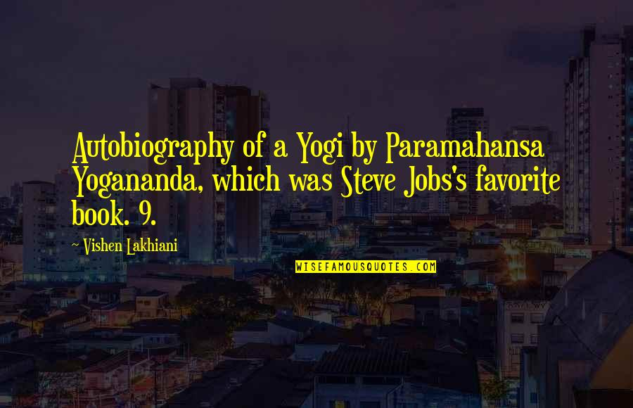 Autobiography Of A Yogi Paramahansa Yogananda Quotes Top 16 Famous Quotes About Autobiography Of A Yogi Paramahansa Yogananda