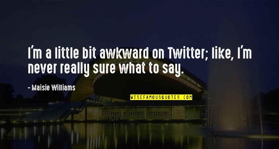 Awk Output Single Quotes Top 15 Famous Quotes About Awk Output Single