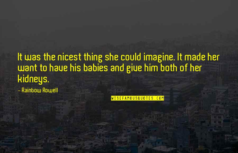 babies love quotes top famous quotes about babies love