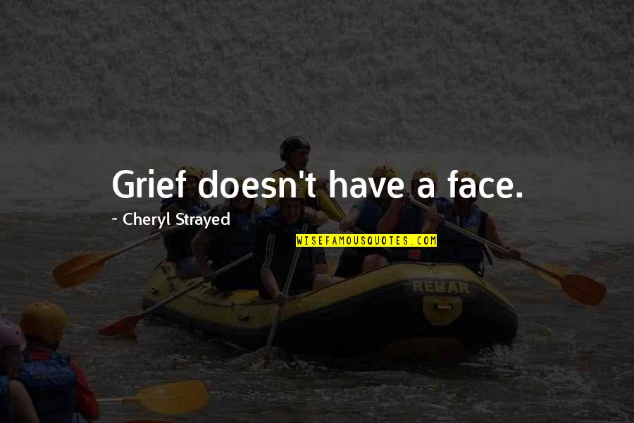 Baby Boy Loss Quotes Top 5 Famous Quotes About Baby Boy Loss